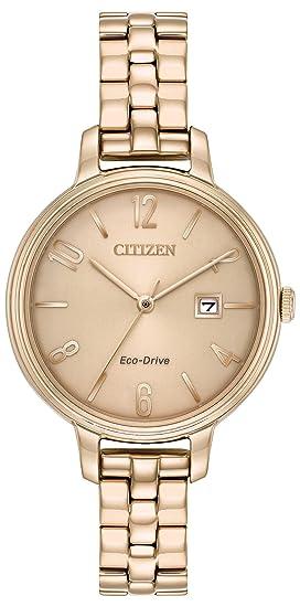Reloj - Citizen - para Mujer - EW2443-55X
