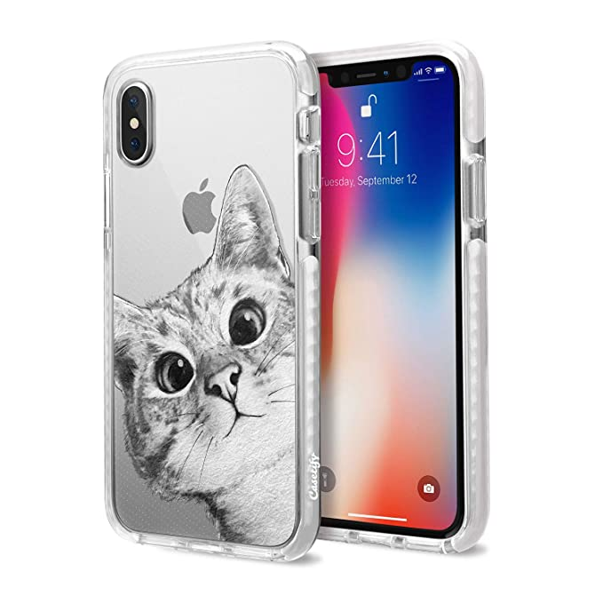 ladies iphone xs case