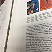 Chemistry 11th edition raymond chang kenneth a goldsby see all customer images fandeluxe Image collections