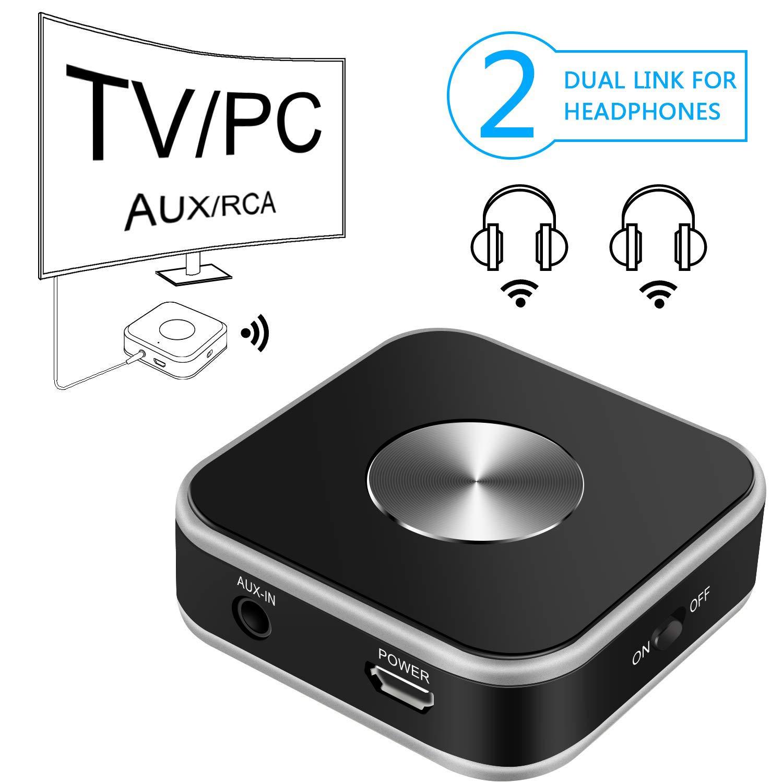 digitnow. portátil USB Audio Grabación cable-easily Record Audio ...