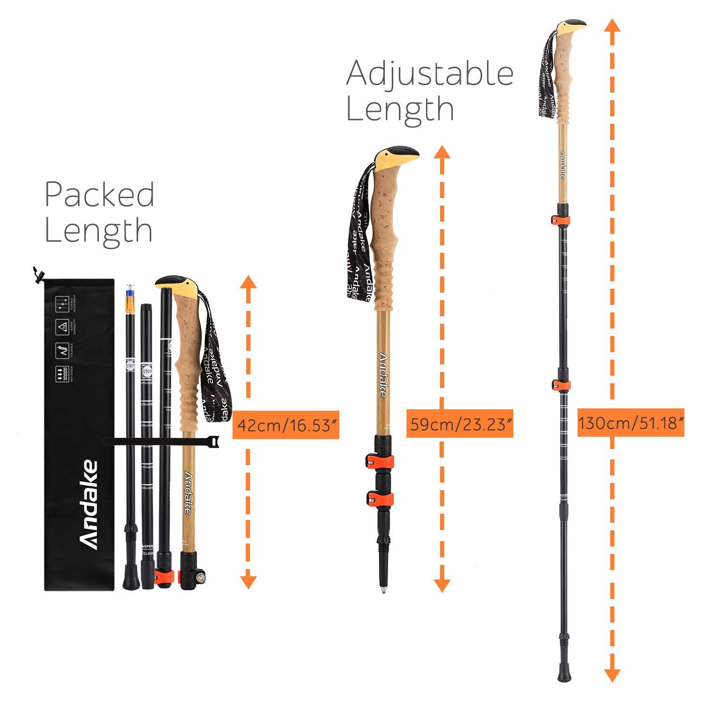 Optimal F8-6018 Cojinete columna suspensi/ón