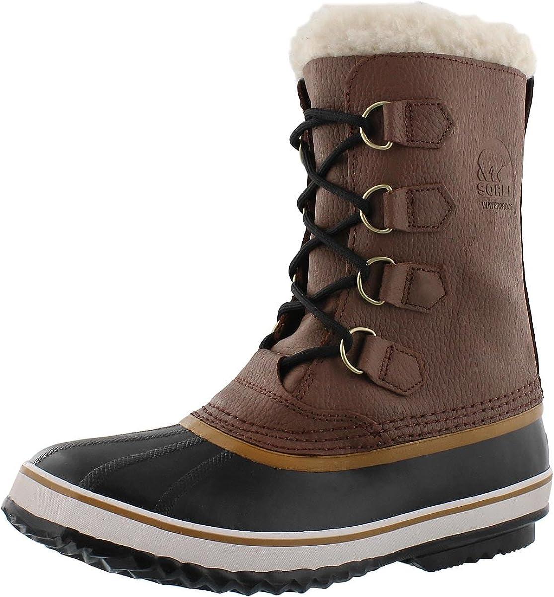 نتيجة بحث الصور عن Caribou Boots