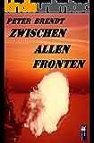 Zwischen allen Fronten (von Hassel 4)