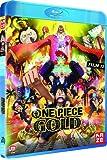 One Piece Gold - Film 12 - BluRay [Blu-ray]