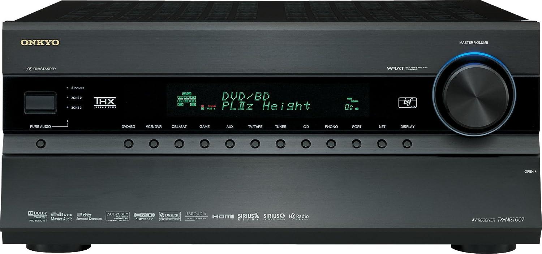 onkyo tx 80 user guide car owners manual u2022 rh karenhanover co Onkyo AV Receiver Onkyo AV Receiver