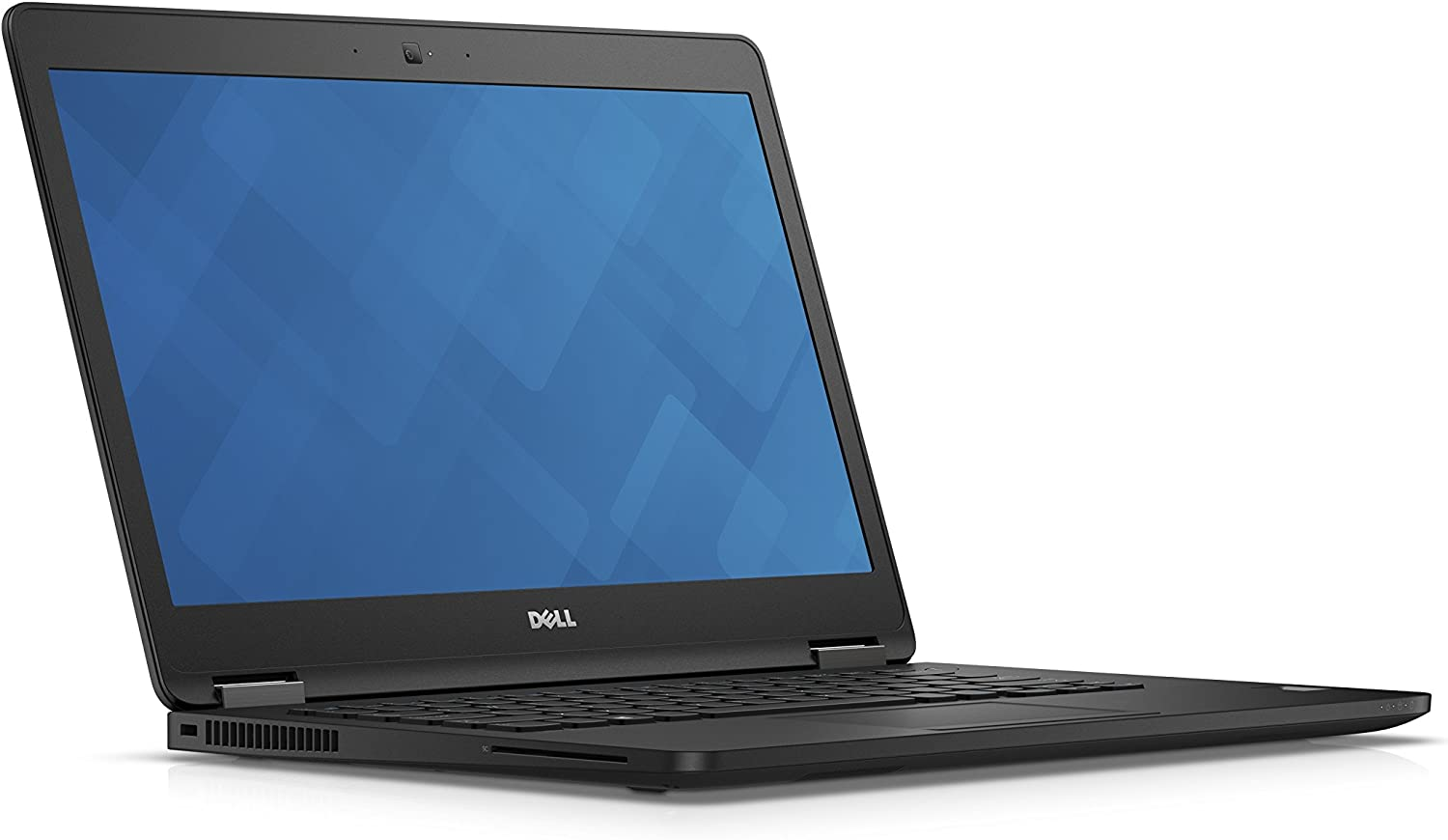 "Dell Latitude E7470 Business Laptop - THTW7 (14"" FHD Laptop (Intel Core i7-6600U 2.6GHZ, 8GB DDR4, 256GB Solid State Drive, Windows 7/10 Pro)"