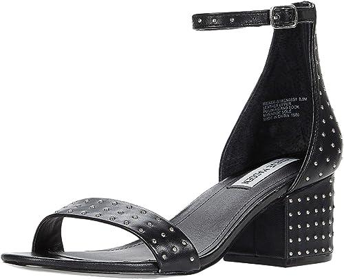 Buy Steve Madden Irenee-S Heeled Sandal