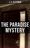 The Paradise Mystery: British Crime Thriller