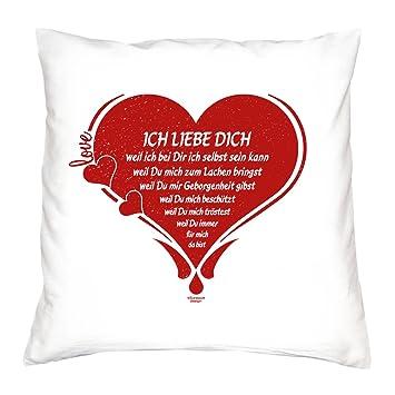 Tolle valentinstag geschenke fur manner