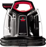 Bissell MultiClean Spot Clean Handheld Vacuum Cleaner, 4720E, Black