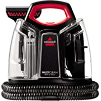 Bissell Spot Clean Vacuum Cleaner 4720E