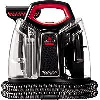 Bissell MultiClean Spot Clean Handheld Vacuum Cleaner, Black -4720E