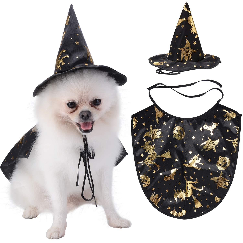 great halloween fun