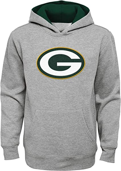 Green Bay Packers Youth NFL\