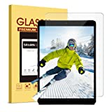 Amazon Price History for:iPad Pro 10.5 Screen Protector - SPARIN 9H Premium Tempered Glass / Apple Pencil Compatible / 2.5D Round Edge / Scratch Resistant Screen Protector for iPad Pro 10.5 Inch ( 2017 )