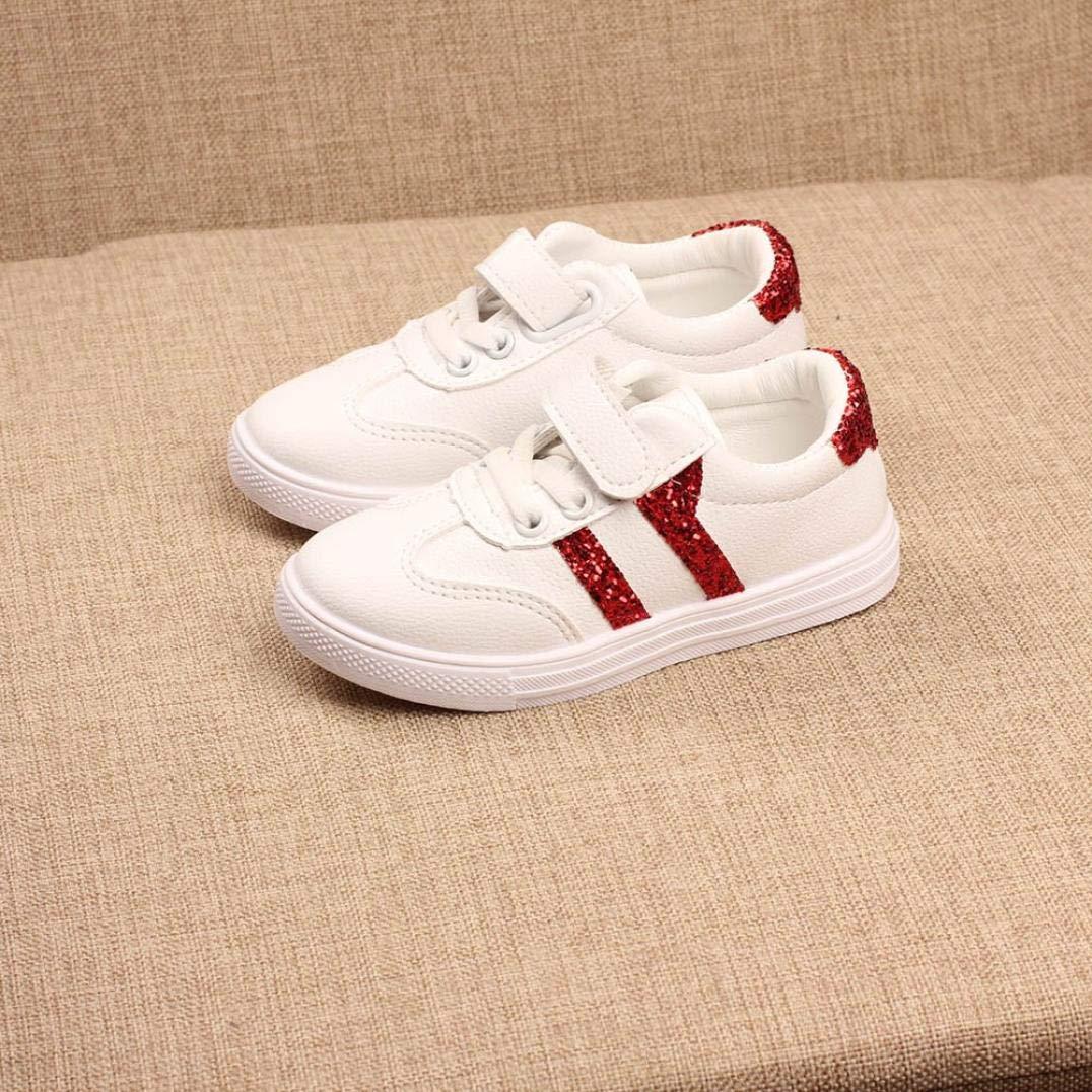 e5459497e289 ... para Unisex Niños Niñas Otoño Invierno 2018 Moda PAOLIAN Zapatos de  Niños Ampliar imagen