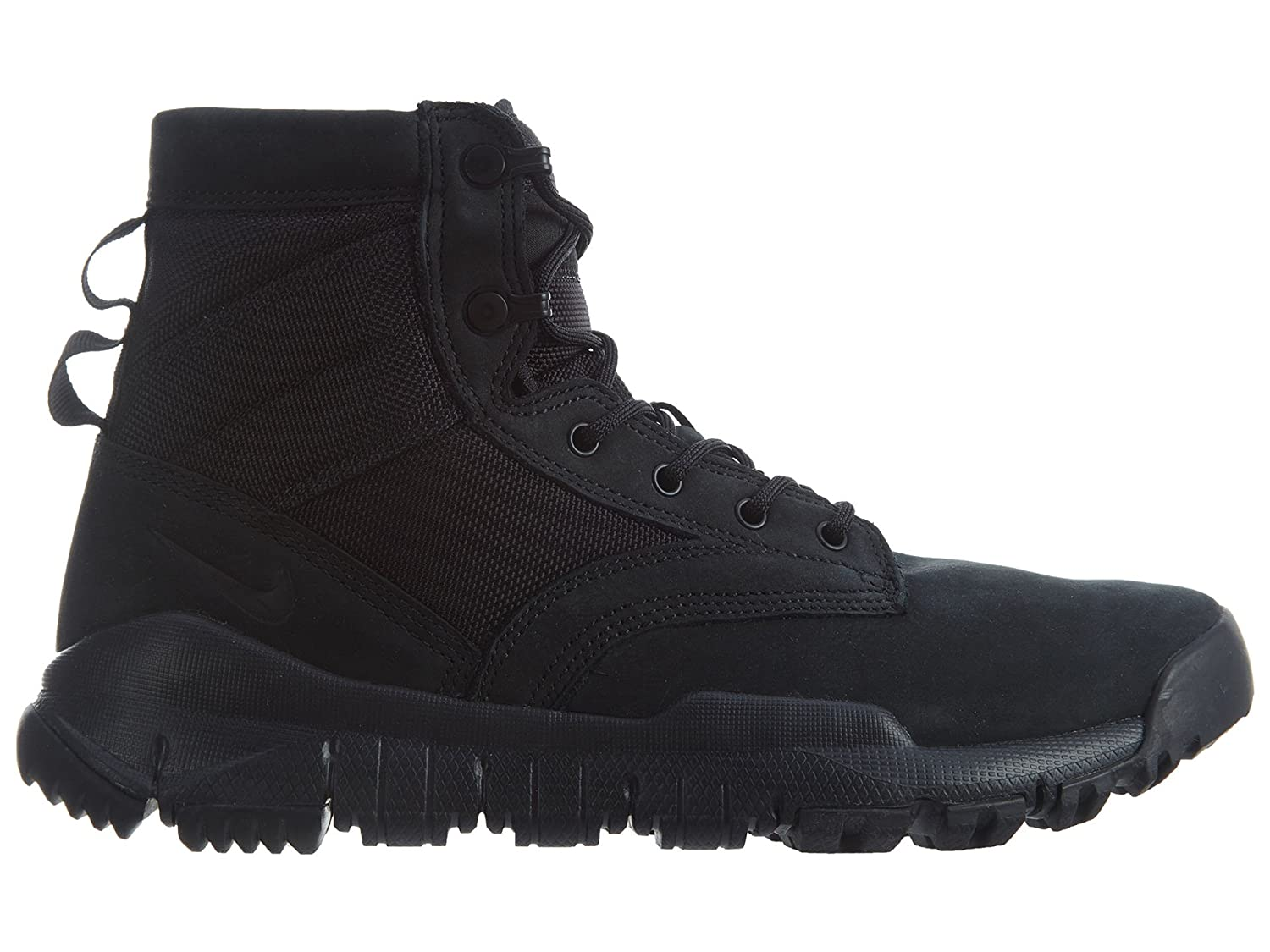 cheap for discount 4d65f 7cfd2 Amazon.com   Nike Mens SFB Field 6