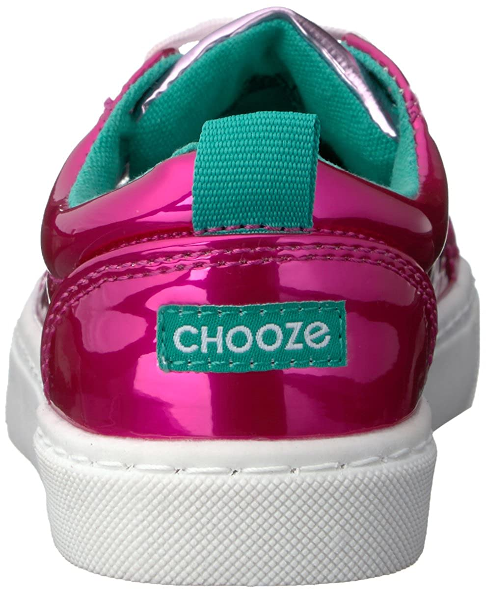 K CHOOZE Big Choice Sneaker Big Choice