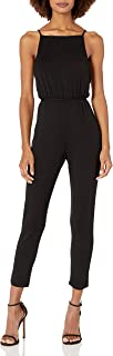 product image for Rachel Pally Women's Gibson Jumpsuit