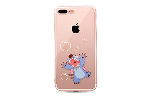 stitch case iphone 7 plus