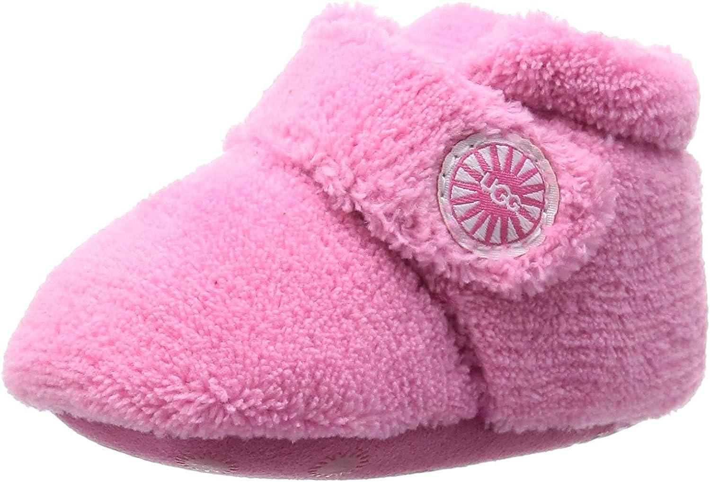 Amazon.com | UGG Kids I Bixbee Boot | Boots