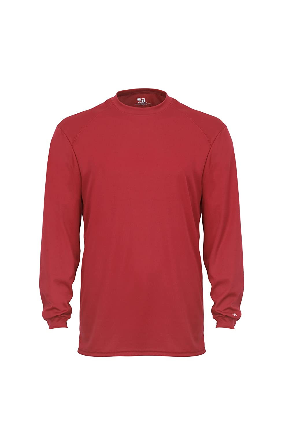 Long sleeve maroon shirt custom shirt for Amazon custom t shirts