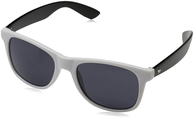 Gafas de Sol Groove Shades Blanca gafasgafas de soldador gafas