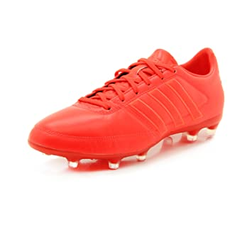 568ef6c6d40d Adidas Mens Gloro 16.1 Fg Firm Ground Soccer Cleats Red 11