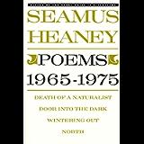 Poems, 1965-1975