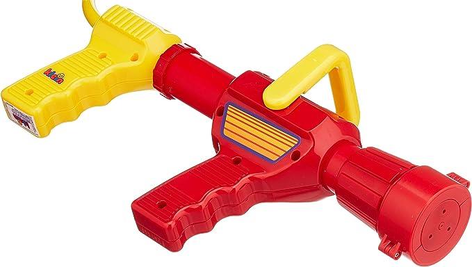Simba Pompier Sam eau fusil pistolet à eau jouet plastique