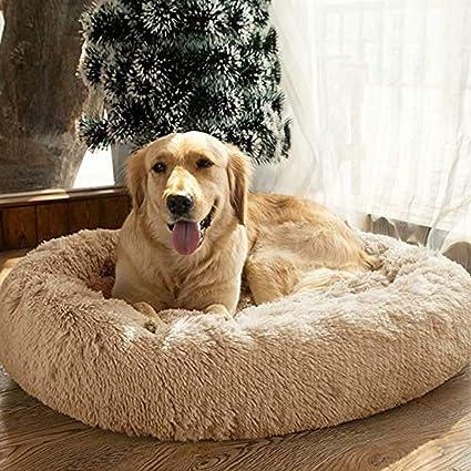 Camas para perros,cama gato,cama sofa perro,camas para ...
