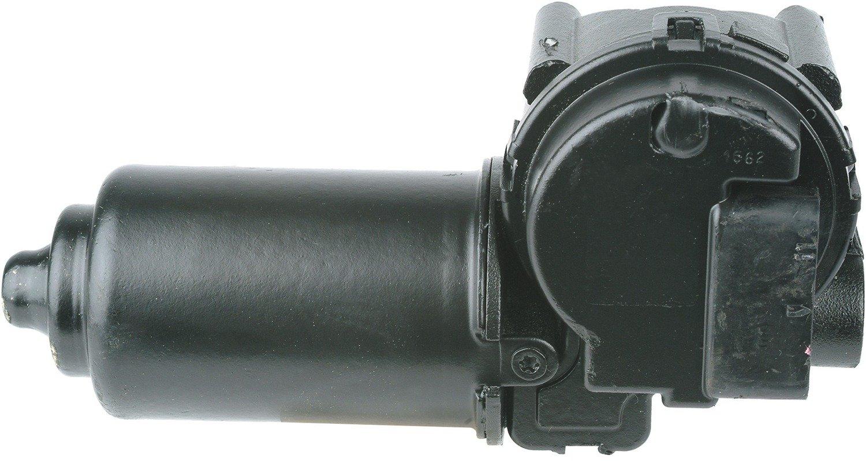 Cardone 40-2036 Remanufactured Domestic Wiper Motor A1 Cardone