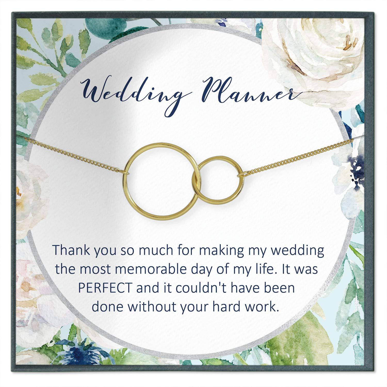 Amazon Com Wedding Planner Gift For Wedding Coordinator Gift For Event Planner Gift Thank You Card For Wedding Planner Appreciation Gift Handmade,Subway Tile Backsplash With Mosaic Accent