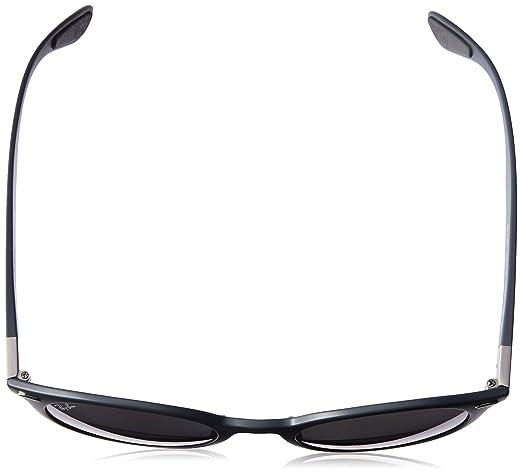 57b3a51a7a RAYBAN Unisex s 0RB4296 633288 51 Sunglasses