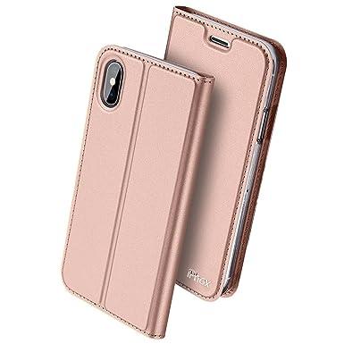 iphox iphone xs case