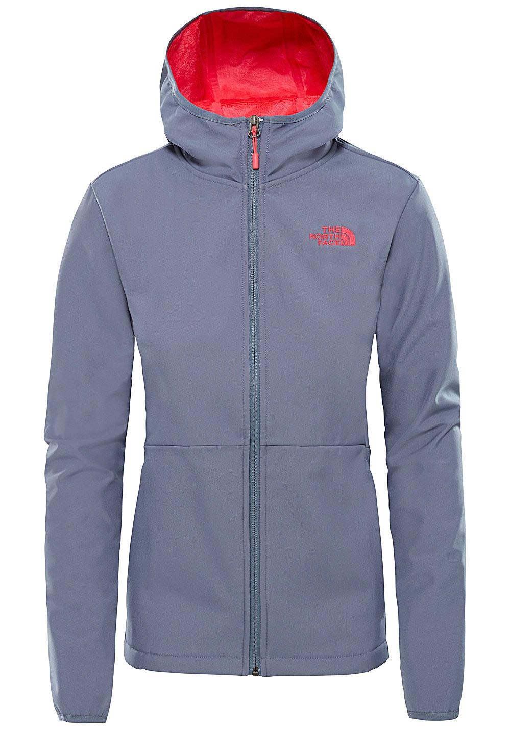 The North Face T933go, Giacca Donna