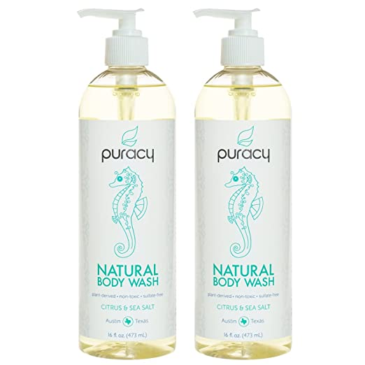 best natural body wash, healthiest body wash, safest body wash, non toxic body wash, natural body wash, natural body wash no chemicals, all natural body wash, chemical free body wash, best all natural body wash, best natural moisturizing body wash, best organic body wash, natural body soap, is jason body wash safe, chemical free soap brands, paraben free body wash, best natural body wash for eczema, best non toxic body wash, natural body wash brands, natural organic body wash, all natural body wash for dry skin, best organic body wash review, puracy body wash, best natural shower gel, all natural body soap, most natural body wash, body wash without chemicals, best chemical free body wash, healthiest soap for your skin, safest bar soap, organic body wash, top rated organic body wash, best organic body wash for sensitive skin, all natural body wash for sensitive skin, natural body soap brands, pure and natural hypoallergenic body wash, non soap body wash, puracy natural body wash, toxins in body wash, highest rated body wash, best eco friendly body wash, sls free body wash brands, best drugstore sulfate free body wash, environmentally friendly body wash, natural body wash for dry skin, organic body wash brands, natural moisturizing body wash, best natural body wash for dry skin, non toxic body soap, best unscented body wash, phosphate free body wash, organic body wash for sensitive skin, natural bath wash, best natural soap for body, natural body wash products, 100 organic body wash, best sls free body wash, best natural soap, organic soap, best organic soap, organic body soap, best organic bar soap, best all natural soap, organic bar soap, best natural bar soap, the best natural soap, natural organic soap, organic soap brands, natural bar soap, natural bar soap for body, best natural bar soap for body, natural soap brands, best body soap, best natural soap for sensitive skin, chemical free soap, best natural body soap bar, best body soap for sensitive skin, best natural bath soap, chemical free bath soap, best natural soap for dry skin, best organic soap for sensitive skin, non toxic soap brands, all natural bar soap, best soap without chemicals, best natural organic soap, all natural moisturizing soap, natural bath soap, mild natural soap, non toxic soap, healthy bath soap, body soap brands, best all natural soap for sensitive skin, best soap for dry skin, no chemical soap, organic shower gel, best shower soap, best organic soap for dry skin, best organic body soap, best natural moisturizing soap, best natural soap for skin, best body bar soap, healthy soap brands, organic body wash for dry skin, best chemical free soap, best organic hand soap, most natural soap, best liquid bath soap, natural organic shower gel, best soap, organic soap for sensitive skin, body organics body wash, best natural bar soap for sensitive skin, organic acne body wash, healthiest soap, most gentle bar soap, best type of soap for skin, non moisturizing body soap, bath soap without chemicals, chemical free body soap, best organic bath products, best body soap for skin, soap for dry skin, liquid bath soap for sensitive skin, natural organic bar soap, organic body gel, best moisturizing soap for dry skin, natural soap for women, good soap for dry skin, body wash, natural shower gel, sulfate free body wash, body soap, shower gel, natural body, natural body gel, natural body wash for women, 100 natural body wash, free shower gel, all natural shower gel, natural shower products, liquid body wash, shower wash, amazon body wash, 100 natural shower gel, chemical free shower gel, mens natural body wash, organic men's body wash, best natural body wash for men, all natural men's body wash, healthy body wash for men, organic body cleanse, non foaming body wash, best oatmeal body wash, natural shampoo and body wash, organic shower gel india, organic body cream, body wash for sensitive skin, coconut body wash recipe, moisturizing body wash recipe, gentle body wash, body soap for sensitive skin, best moisturizing body wash, sensitive body wash, diy body soap, natural body wash for sensitive skin, how to make natural body soap, homemade body wash with coconut oil, body wash for dry sensitive skin, unscented natural body wash, best organic body wash 2015, body wash for extremely sensitive skin, gentle body wash for sensitive skin, mild body wash for sensitive skin, moisturizing body wash for sensitive skin, most gentle body wash, fragrance free body wash sensitive skin, most moisturizing body wash, all natural chemical free shampoo, best all natural body butter, top 10 body wash, how to make body wash with castile soap, ow to make shower gel base, organic exfoliating body wash, toxic wash, is shea moisture non toxic, best body wash, best smelling body wash, best drugstore body wash, best shower gel, best body wash for dry skin, best body wash for women, body wash brands, body wash for womens, best smelling body wash that lasts, good body wash, best moisturizing body wash for dry skin, moisturizing body wash, best body wash for sensitive skin, best smelling body wash for women, the best body wash, body wash for dry skin, best smelling drugstore body wash, what is the best body wash, top body wash, top rated body wash, best shower gel for dry skin, best drugstore body wash for dry skin, long lasting body wash, best smelling shower gel, scented body wash, longest lasting body wash scent, good smelling body wash, best hydrating body wash, best body shampoo, best body wash for soft skin, long lasting smell body wash, best liquid soap for shower, which body wash is best, the best moisturizing body wash, recommended body wash, best body wash for dry sensitive skin, best body soap for dry skin, body wash with lotion, popular body wash, best body wash ever, best long lasting body wash, good shower gel for dry skin, best inexpensive body wash, best cleansing body wash, best shower cream for dry skin, body wash that smells good all day, full body wash, moisturizing shower gel, best body wash for moisture, best shower gel in the world, best womens body wash, hydrating body wash, womens body wash, best shower products for dry skin, best liquid bath soap for dry skin, top 10 shower gels, best drugstore body wash for sensitive skin, body wash for girl, strong smelling body wash, body shower gel brands, top body soap, what is a good body wash, best moisturising body wash, cheap body wash, what is the best moisturizing body wash, oil body wash, shower gel for girls, long lasting fragrance body wash, best body wash for dry itchy skin, best body wash reviews, body wash reviews, good moisturizing body wash, best body wash for oily skin, best body wash soap, the best shower gel, body wash that smells all day, top body wash for dry skin, best shower gel reviews, most fragrant body wash, what is the best shower gel, best unisex body wash, best body wash for smooth skin, female body wash, best female body wash, best body wash for extremely dry skin, best body wash for itchy skin, allure best body wash