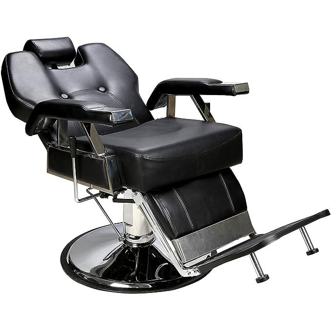 Barberpub Peluquería Peluquería silla Distancia silla ...