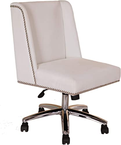Boss Office Products Decorative Task Chair