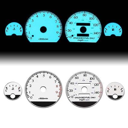 Amazoncom For Acura Integra GSRTypeR Manual Transmission MT - Acura integra manual transmission