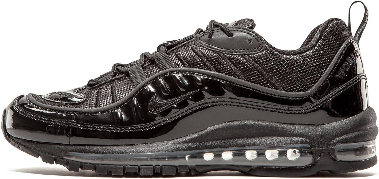 Amazon.com | Nike Air Max 98 (Supreme