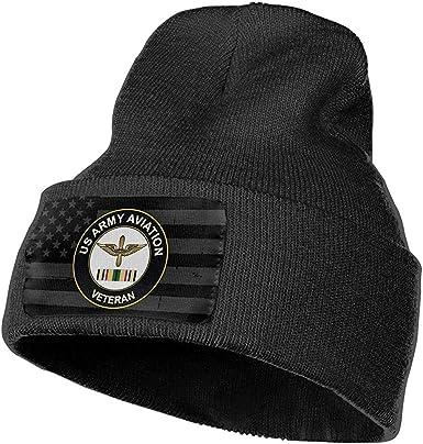 Cuerpo de Aviación del Ejército Guerra del Golfo Tormenta del ...