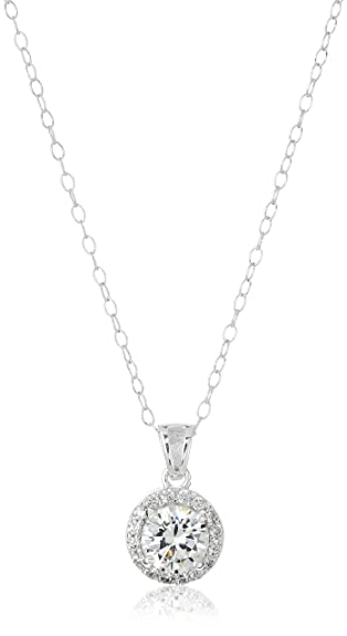 cultured freshwater necklace the sterling jewellery silver pearl suzette