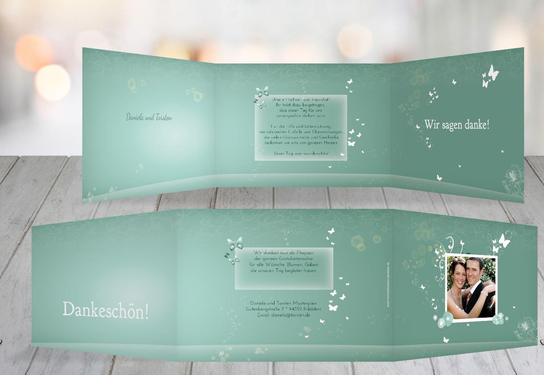 Kartenparadies Danksagung für Hochzeitsgeschenke Hochzeit Danke Dream, hochwertige hochwertige hochwertige Danksagungskarte Hochzeitsglückwünsche inklusive Umschläge   20 Karten - (Format  148x105 mm) Farbe  LilaFlieder B01NCY40JH | Die Qualität Und Die Verbr 352760