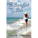 A Barefoot Tide (Barefoot Tides Series)