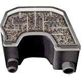 Bissell 2082 Vac&Steam Wasserfilter