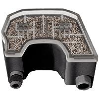 BISSELL Filtre à eau - Vac&Steam