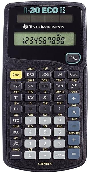 Premium GeometrieSet Casio FX 82 DE Plus Taschenrechner