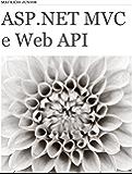 ASP.NET MVC e Web API: .NET