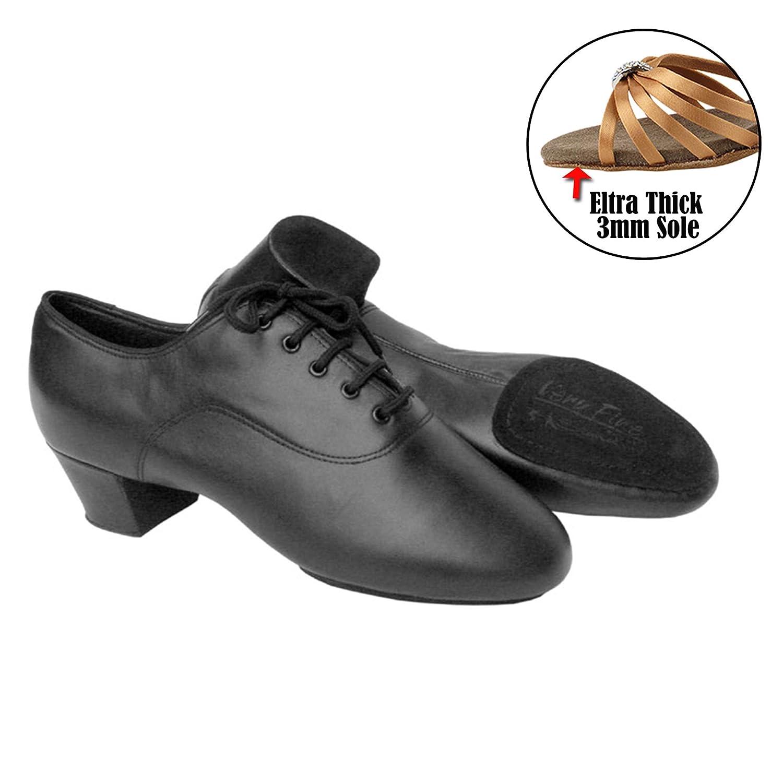Gold Pigeon schuhe Tanzkleiderschuhe (50 Farben) für Männer Männer Männer B078173M6K Tanzschuhe Preisrotuktion f97f1c